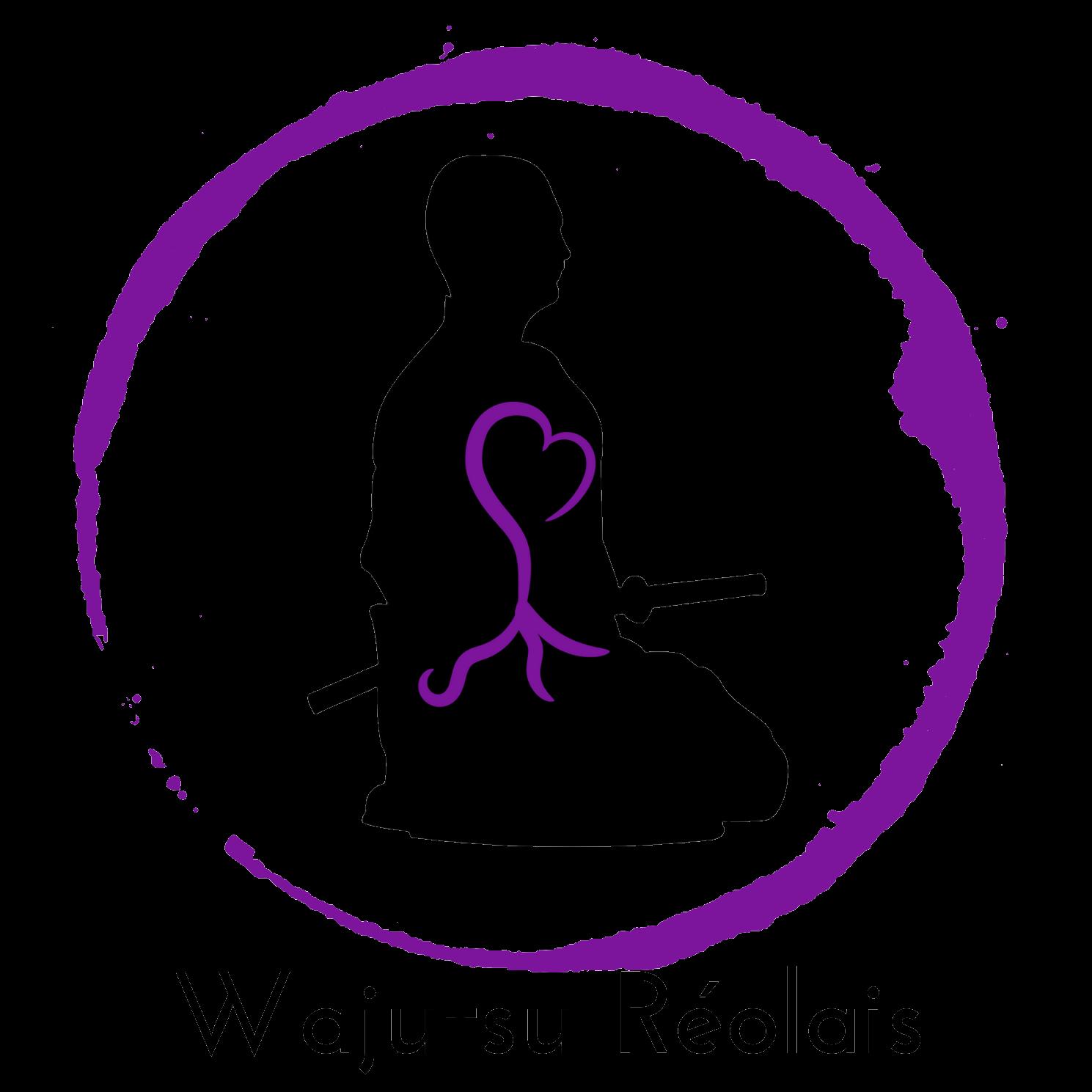 Logo Wajutsu Réolais